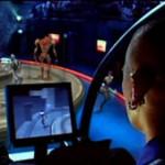 FightBox - Arena