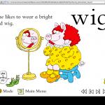 Mig the Pig
